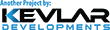 kevlar developments logo